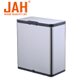 JAH 1.5Gallon Kitchen In-cabinet Trash Can Sealed Composter