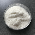 Hot-selling In Dubai Market Musk Xylol Powder