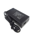 150W 19V 7.9A chromebook laptop charger for HP