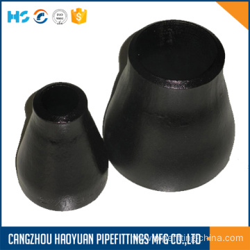 Butt Weld Concentric Pipe Reducers