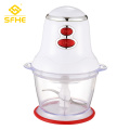 Household Good Quality 2 Speeds Food Chopper