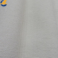 Natural Organic Cotton Duck Canvas Tent  Fabric