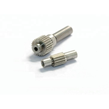 Machining Components for Hardware Automotive