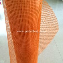 Hot Sale 145GSM 4X4mm Fiberglass Mesh