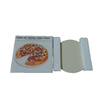 Factory Price 13/16/18/21/23.5 inch Kamado BBQ Grill Accessories Pizza Stone