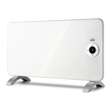 Modern 2000W Electric Convector Radiator Heater