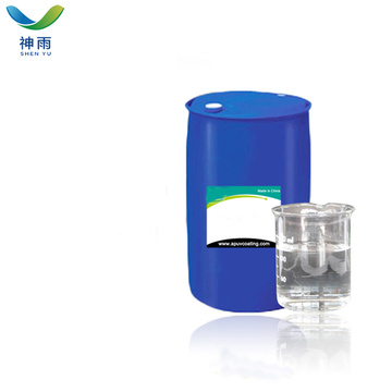 Industrial Isobutyl Alcohol CAS 78-83-1