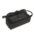 12V 3.33A 40W  Samsung Laptop Power Adapter