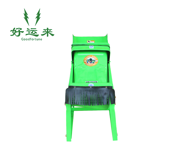 Automatic corn sheller machine for sale in the philippines