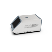 High Efficiency Real Time Thermal Cycler PCR