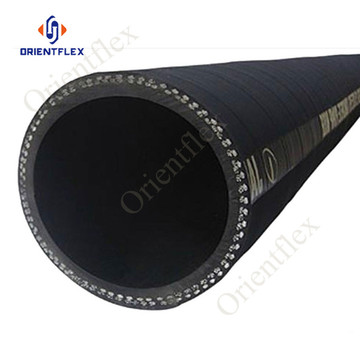 high quality large diameter concrete pump hose