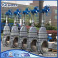 High Pressure Marine Gate Valve