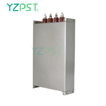 4000VDC DC-Link capacitor customized