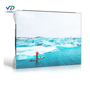 PH1.56 HD LED Display 400x300mm