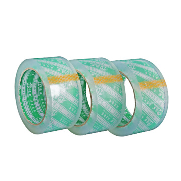 Bopp packing nga tin-aw nga packaging tape
