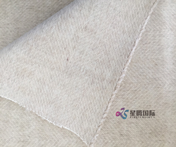 Alpaca Wool Fabric For Sale