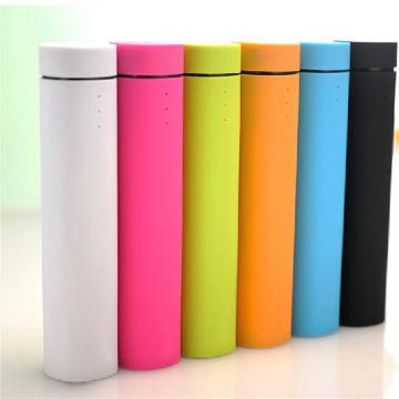 3 in 1 universal travel power bank
