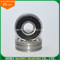 Bearing 608-2RS for Sliding Door