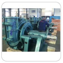 6 Inches Antiabrasive Slurry Pump