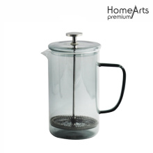 FULL GLASS FRENCH PRESS