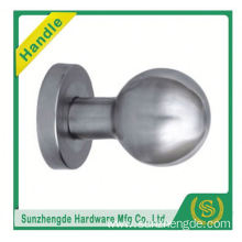 SZD Entry glass door stainless steel 201/304/316 locking pull handle