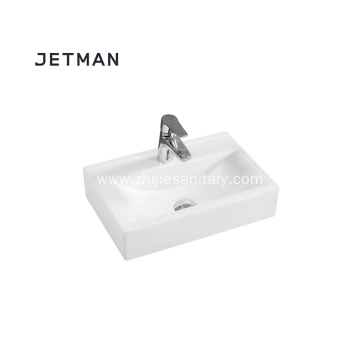 High Quality Wash Basin  Bathroom Vessel Sink