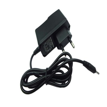 5V 2A wall plug-in adapter with EU Plug