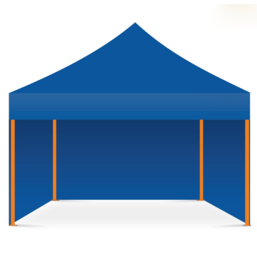 pop up canopy lightweight
