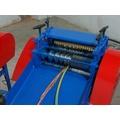 Electric Wire Stripping Machine Sale