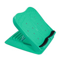 GIBBON Foot Stretcher Multi Slant Board