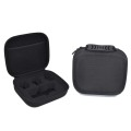 High-tech lightweight case ultra-portable eva camera case