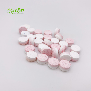 Bulk high quality sweetener stevia tablets