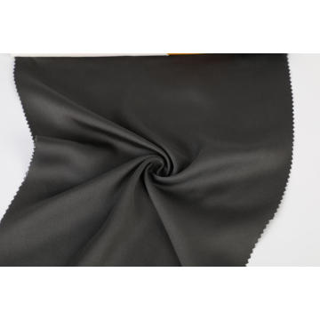 Comfortable Soft Touch 100% Modal  Fabric