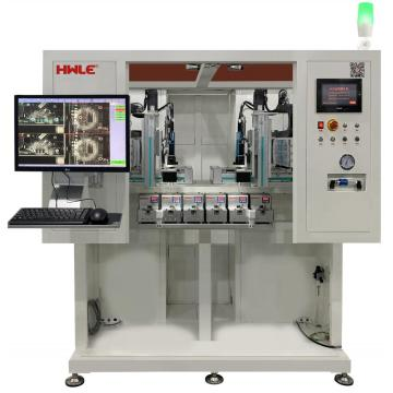 Online Screw Machine Lathe