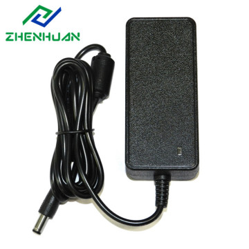 18W 9V / 2A Desktop type UL Power AC-adapter
