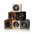 watch winder and storage case