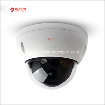 1.0MP HD DH-IPC-HDBW1020R CCTV Camera