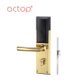 Remote Control Electric Hotel Room Door Lock
