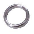 Metal Ring Pipe Gasket