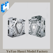 All Kinds of Plastic Injection Molds