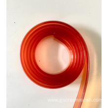 Top Quality Screen Printing Squeegee