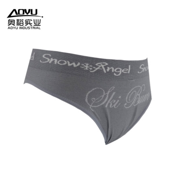 Hot-selling  Young Women T Pants Underwear Women