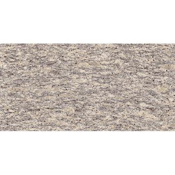 Granite porcelain tile exterior wall cladding