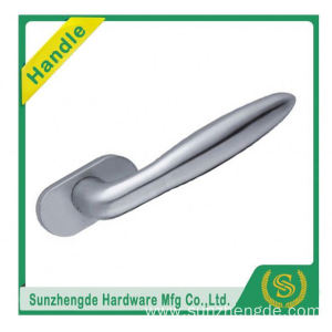 BTB SWH203 Multi-Points Aluminum Material Window Without Lock Handle