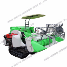 28HP Rice Combine Harvester For Sale 4LZ-1.4