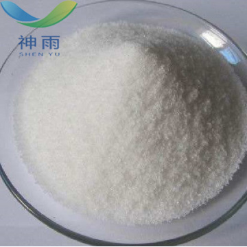 High Purity Tetraethylammonium hydroxide with Free Sample