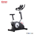 Upright Bike Indoor Cycling bike Fitness Equipment