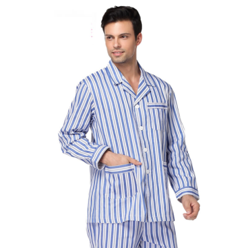 Reusable Hospital Patient Medical Gown