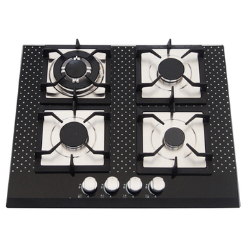 Ceramic Hobs Hot Sale Cooker Hobs