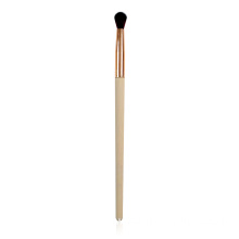Ƙunƙasasshen Eye Blender Brush